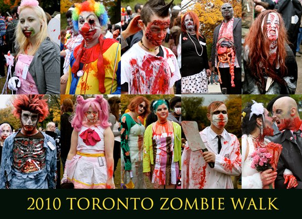 2010-Toronto-Zombie-Walk-c