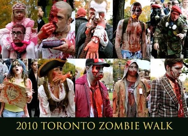 2010-Toronto-Zombie-Walk-d