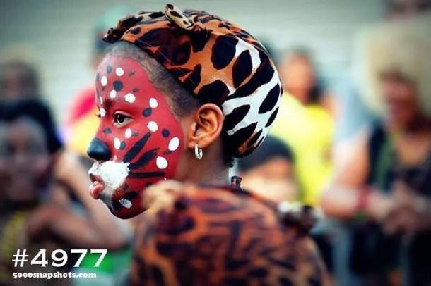 2012-Santo-Domingo-Carnaval-15