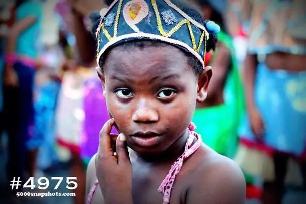 2012-Santo-Domingo-Carnaval-17