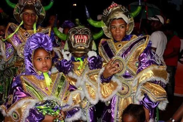 2012-Santo-Domingo-Carnaval-2