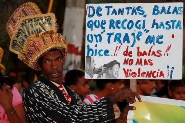 2012-Santo-Domingo-Carnaval-4