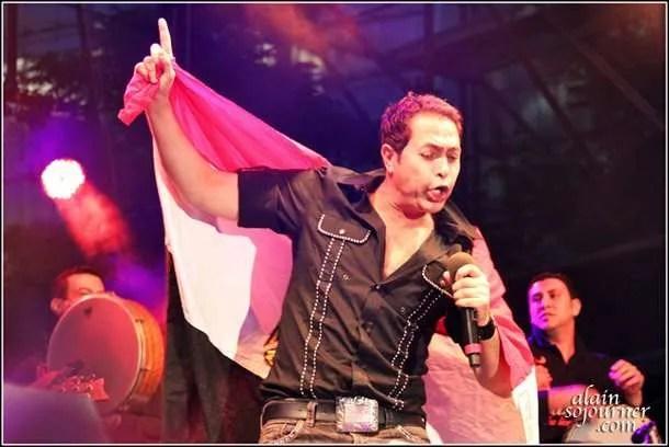 Hakim-Luminato-2011-3