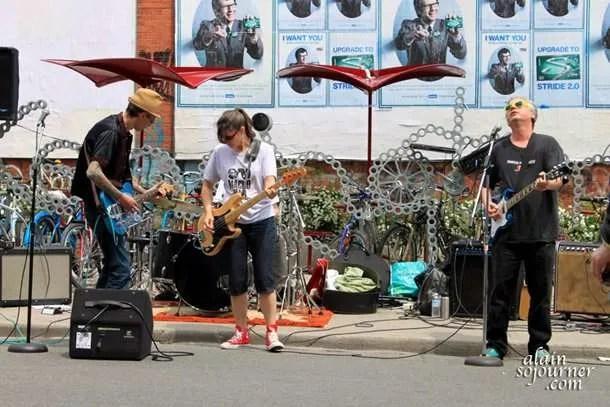 Kensington-Market-Pedestrian-Sunday-2011-1