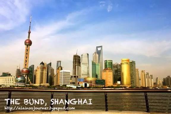 The-Bund-Shanghai-2