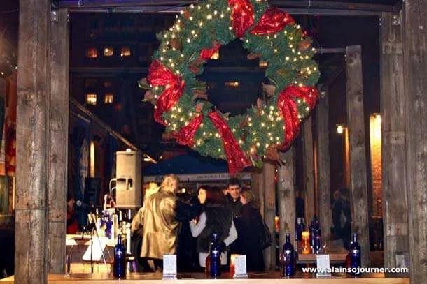 Toronto-Christmas-Market-2