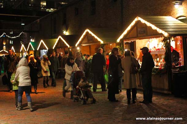 Toronto-Christmas-Market-3
