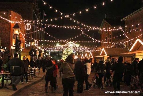 Toronto-Christmas-Market-8