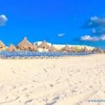 Grand Sirenis Beach Resort Riviera Maya in Tulum