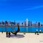 Chicago Segway and Architecture Tour
