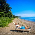 Pelee Island – Where Canada Begins