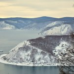 Baikal Lake – Where Christians and Buddhists Meet Shamans