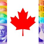 Canada Has The Gayest Currency In The World