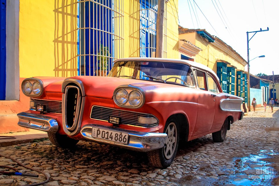 New Cars In Cuba Today