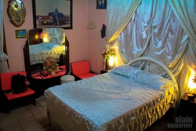 Hostel Hotel Cuba Things to do