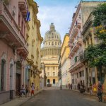 35 Things to do in Havana