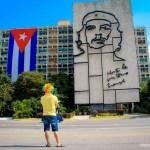 Gays in Havana
