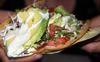 The one food you should eat when you are in San Diego