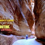 10 Inspiring Travel Quotes