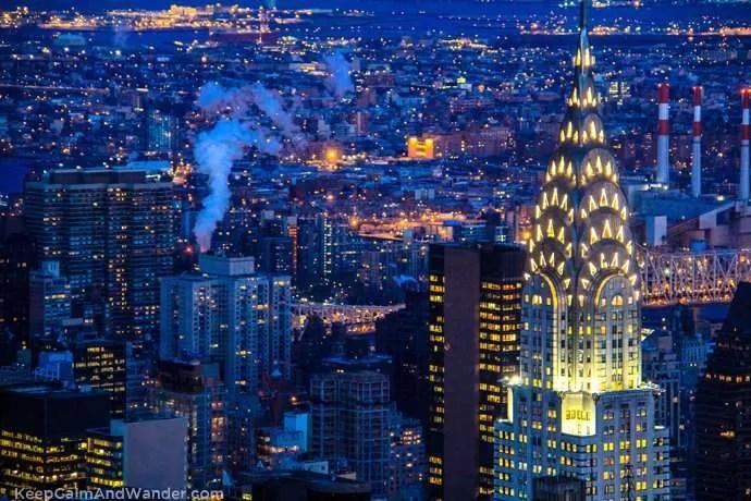 Afbeeldingsresultaat voor beautiful picture new york