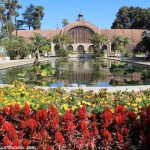 Arts and Culture at Balboa Park