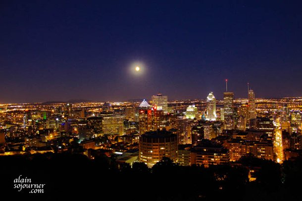 MONTREAL-PANORAMA-AT-NIGHT3