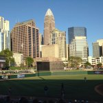 Top Hotels in Charlotte, Greensboro and More Accepting of All Lifestyles