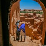 Ait Benhaddou – Morocco's Most Famous Movie Location