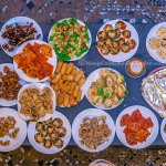 Photos: All the Moroccan Food I Ate in Morocco