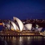 Best Romantic Beachside Restaurants in Sydney