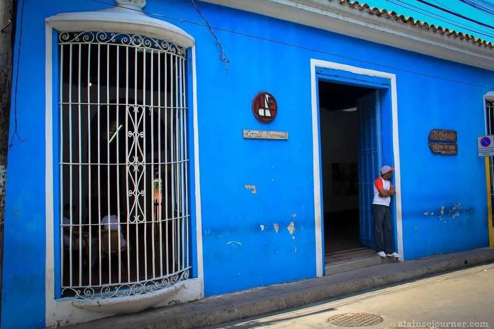 UNEAC / Santiago de Cuba