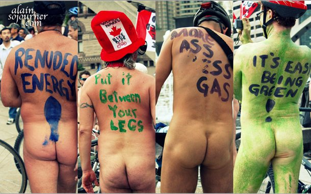 2011-World-Naked-Bike-Ride-Toronto-2