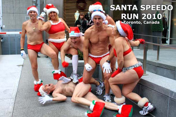 Santa-Speedo-Run-2010-5
