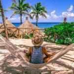 Things to do and see at Xcaret in Riviera Maya