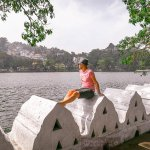Sri Lanka: 8 Things to Do in Kandy
