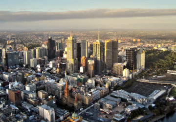 Reasons Why You Should Visit Melbourne, Australia