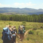 5 Travel Tips for Nature Lovers
