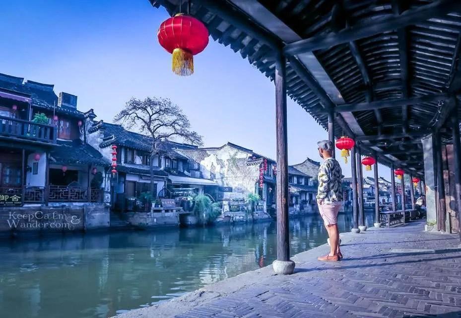 Xi Tang Things to fo China Travel Blog