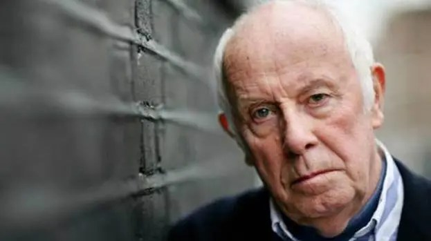 Richard Wilson to host Mercury Theatre Gala Dinner