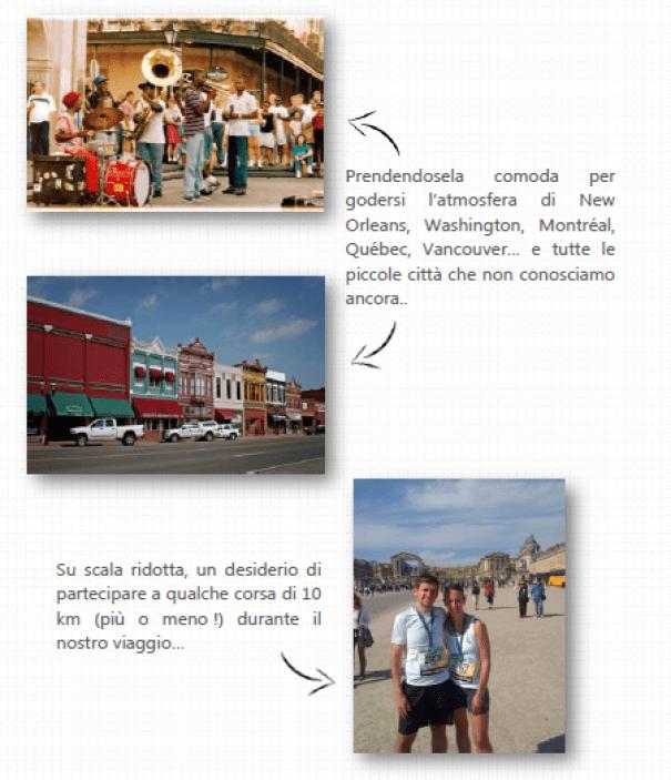 Il nostro Progetto - Road Trip in Nord America - Img 4