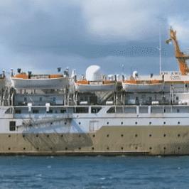 Kapal Awu