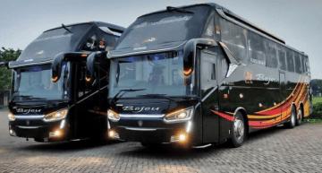 Harga Tiket Bus Bejeu