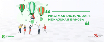 Pinjaman Online AdaKami