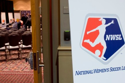 2020 NWSL College Draft Details
