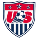 The Keeper's Notes On … USAvSWE 2006