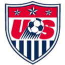 The Keeper's Notes On … USAvENG 1997 (Hamm hat trick)
