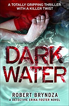 dark-water-robert-bryndza