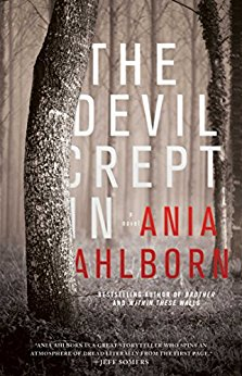 the-devil-crept-in-ania-ahlborn