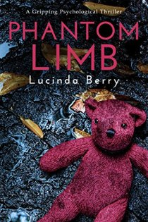 phantom-limb-lucinder-berry