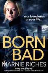 born-bad-marnie-riches